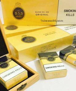 555 gold singapore