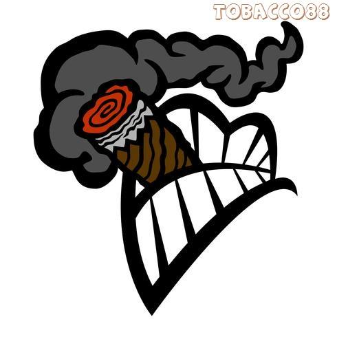 Tobacco88