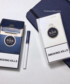 thuốc-lá-555-signature