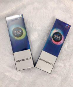 thuốc-lá-555-táo