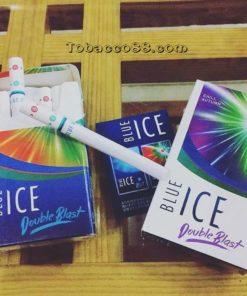 thuốc lá ice